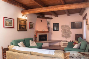 B&B Casa Gardelin